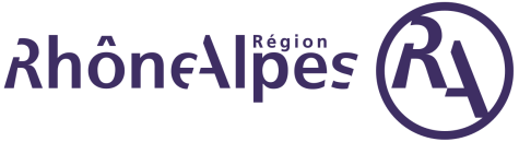 Logo_Région_Rhône-Alpes-2014.svg